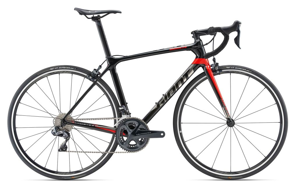 Rent a road bike - Rental racing bicycles Germany